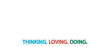 Salem Baptist Community