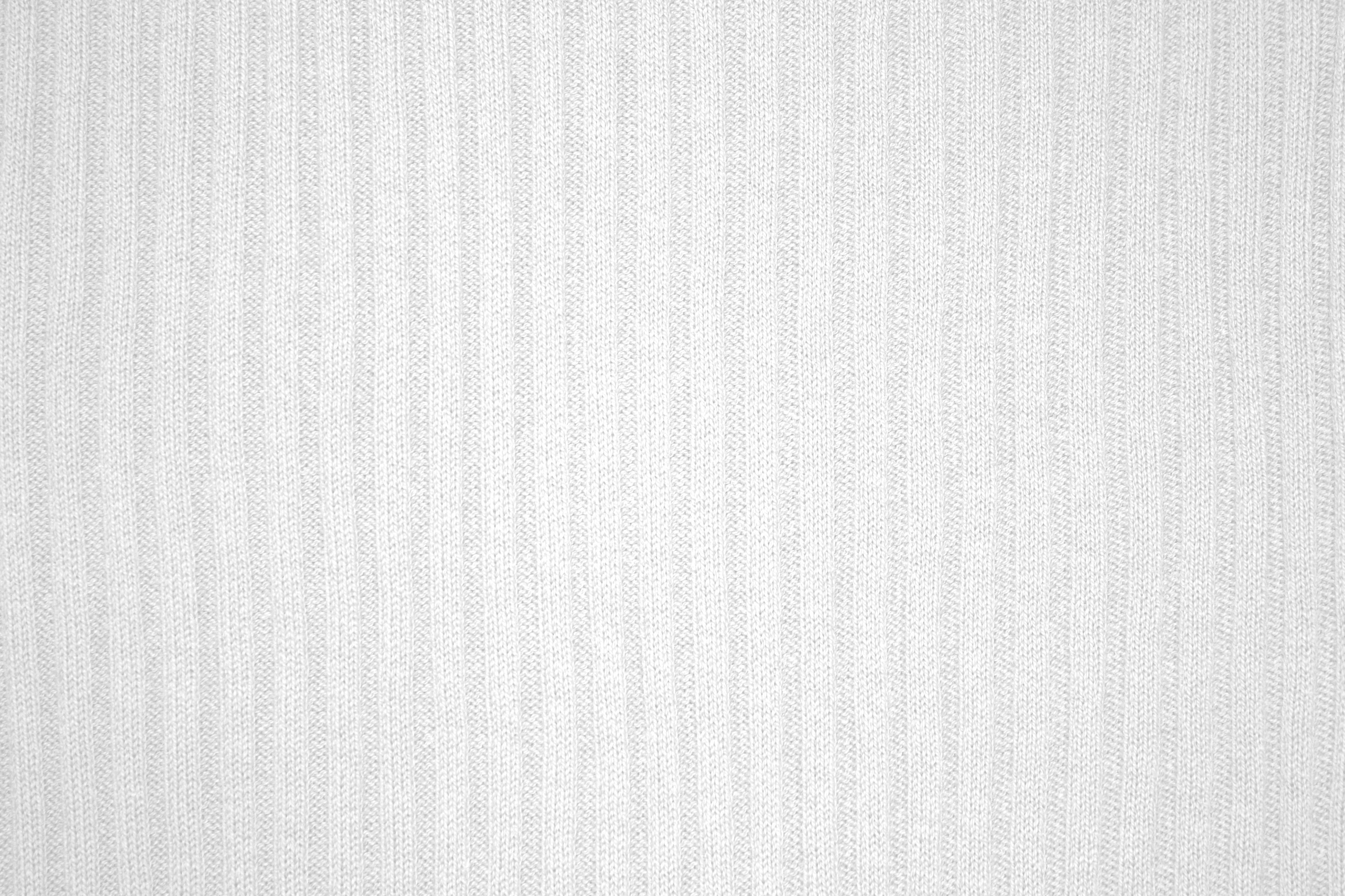 White-Background-105