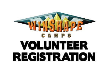 Camp Winshape