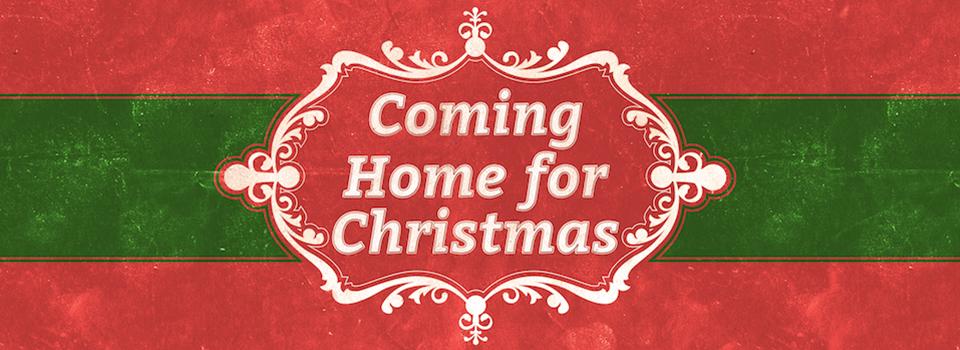 Coming-Home-for-Christmas