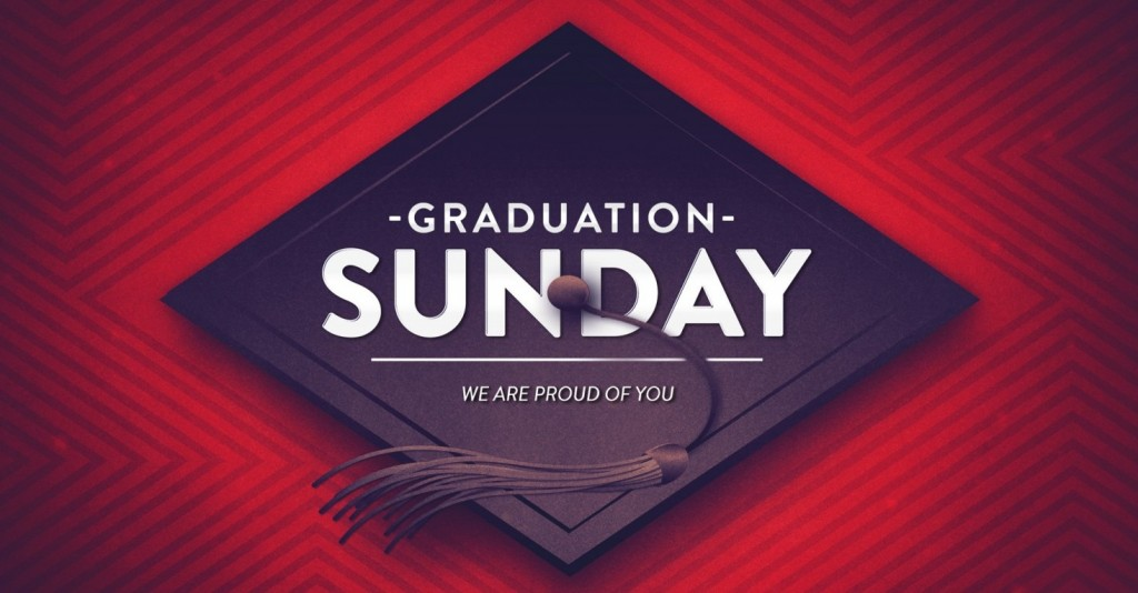 Graduation_Sunday_wide_t-e1400001451749